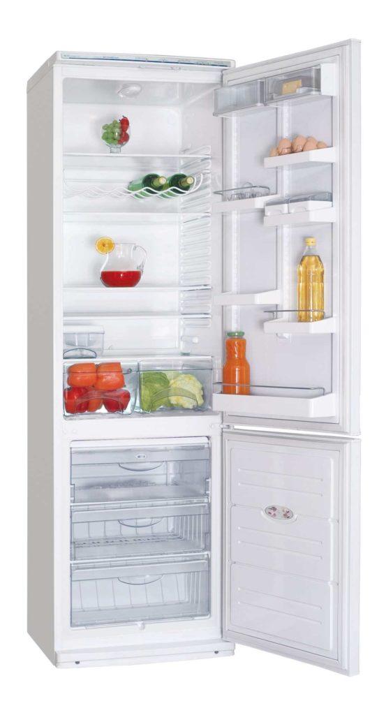 ремонт холодильников в Дмитрове и Талдоме на дому