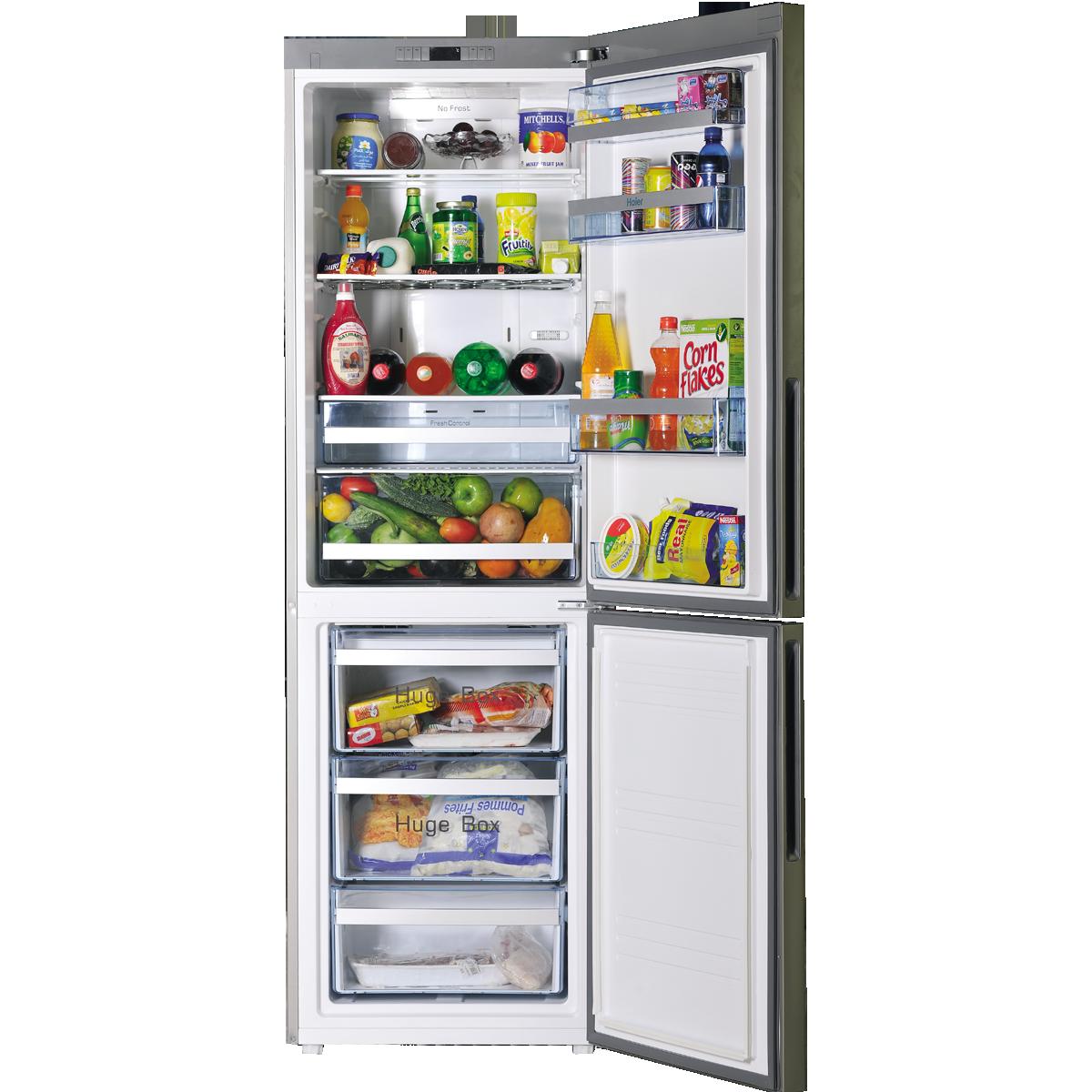ремонт холодильников в г. Дмитров и Талдом
