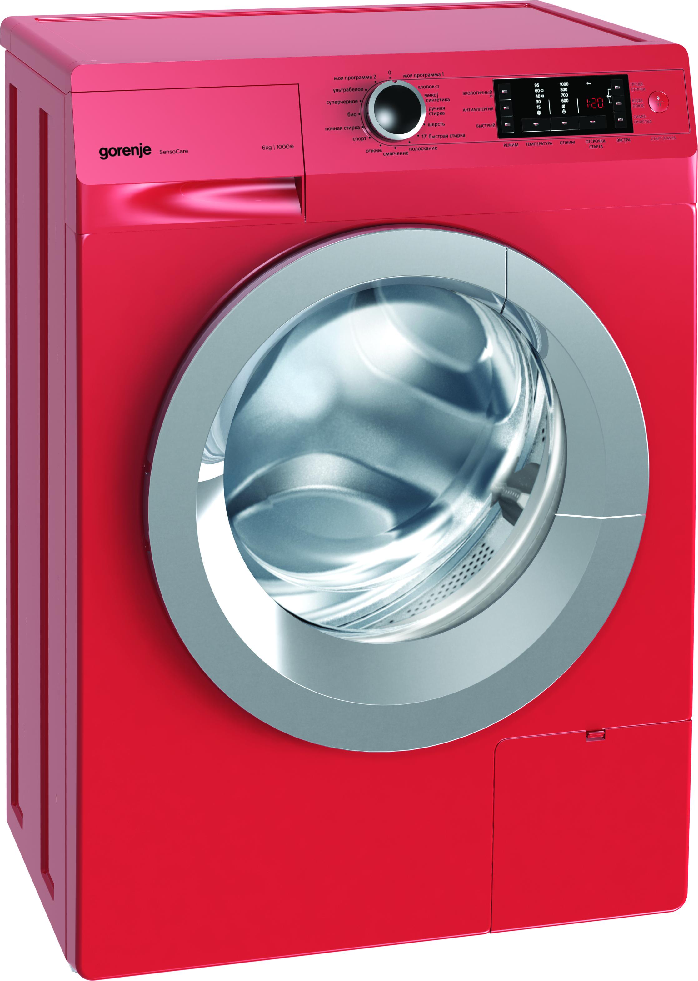 ремонт стиральных машин в Дмитрове и Талдоме